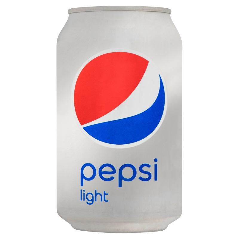 pepsi weakness Pepsico's (nyse:pep) stock fell from close to $120 at the start of the year to $95 in may, despite exceeding consensus expectations on revenue and earnings in both q4 2017 and q1 2018 it has.