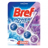 Bref Power active 50g