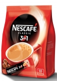 Nescafe 3in1 10*17,5g